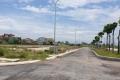 """Dự án khu nhà ở thôn Như Nguyệt và thôn Đoài: Khách hàng cần tỉnh táo trước dự án """"đuối"""" pháp lý"""