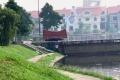 Bắc Ninh: Phát hiện thi thể người nước ngoài treo cổ bên hồ nước