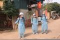 Vùng dịch Sơn Lôi: Sẽ cách ly thêm 7 ngày, dù không còn ca nhiễm Covid - 19