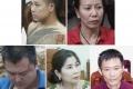 Hà Giang: Hàng trăm chiến sỹ tham gia triệt phá đường dây đánh bạc công nghệ cao