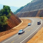 Cần cơ chế hút tư nhân đầu tư giao thông