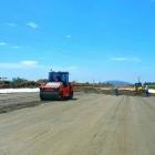 Những dự án giao thông lớn nào sắp khởi công xây dựng?