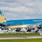 SCIC giải ngân 6.895 tỷ đồng, nắm giữ tối thiểu 31,08% vốn điều lệ Vietnam Airlines