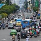 TPHCM đổi kế hoạch giãn cách từ 1/10, tổ chức giao thông theo phương án mới