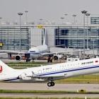Thách thức lớn dần với Airbus, Boeing tại thị trường Trung Quốc
