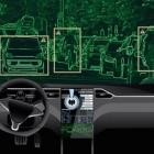 Ô tô tự lái ứng dụng công nghệ AI: An toàn 100% là điều ... không tưởng?