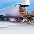 Đề nghị 'vua hàng hiệu' làm việc với Bộ GTVT về việc lập hãng bay