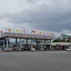 Chưa có xe khách nào ở Đà Nẵng lăn bánh trong ngày đầu hoạt động trở lại