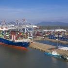 Huy động hơn 300.000 tỷ đầu tư cảng biển 10 năm tới thế nào?