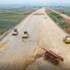 Cấp thiết nối thông toàn tuyến cao tốc Bắc – Nam