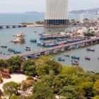 Cầu hơn 50 năm tuổi ở Nha Trang sắp bị phá dỡ