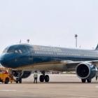 Từ 21/10, tăng tần suất đường bay Hà Nội - TP.HCM gấp 6 lần