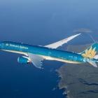 Vietnam Airlines khôi phục đường bay giữa Hà Nội và Cần Thơ từ 18/10
