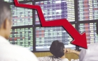 Thị trường chứng khoán ngày 19/4: Đối mặt với nguy cơ giảm về các mức hỗ trợ sâu hơn