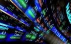 Thị trường chứng khoán ngày 23/4: Kỳ vọng sự hồi phục vẫn còn mong manh