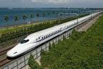 Làm đường sắt tốc độ cao Bắc - Nam 60 tỷ USD: Nên học người Nhật, Đức?