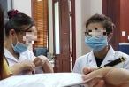 """Vụ bệnh nhân """"có răng ở cửa mình"""": Người bệnh vạch trần kế """"ve sầu thoát xác"""""""