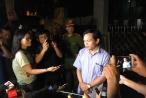 Gian lận thi cử Hòa Bình, Sơn La, Hà Giang: Tỉnh nào nâng điểm bạo tay nhất?