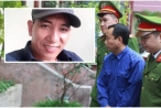 Thái Bình: Xử kín vụ cựu phó phòng cảnh sát kinh tế xâm hại nữ sinh lớp 9?
