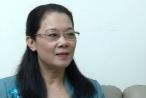 Phòng chống 'Tham nhũng vặt': Tiếp tục phát huy vai trò của Ủy ban Kiểm tra Trung ương