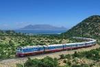 Gần 2.000 tỷ nâng cấp tuyến đường sắt Hà Nội - TP HCM