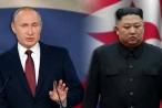 Thượng đỉnh Kim-Putin: Nga tìm lại vai trò trên bàn cờ khu vực