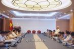 Đề nghị Bộ Công an làm rõ việc đưa và nhận hối lộ vụ gian lận điểm thi
