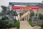 Vụ nữ sinh lớp 8 mang thai ở Lào Cai: Thầy giáo thừa nhận quan hệ tình dục tại phòng trực