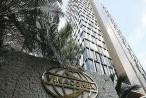 Cổ đông Vinaconex theo đuổi vụ kiện vì Chủ tịch HĐQT được quyết tới 1.000 tỉ đồng