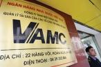 Các TCTD bán nợ cho VAMC sẽ không được chia cổ tức bằng tiền mặt?