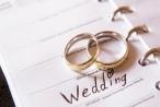 Người mắc bệnh tâm thần có được phép kết hôn không?