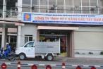 """Công ty TNHH MTV Xăng dầu Tây Nam Bộ: Bị """"tố"""" thiên vị trong đấu thầu"""