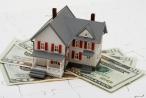 Mua bán nhà đất không có sổ đỏ có vi phạm pháp luật không?