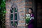 Hoa loa kèn – Nỗi nhớ tháng Tư…