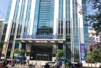 Sacombank đặt mục tiêu lợi nhuận 2.650 tỷ đồng