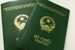Đã thôi quốc tịch Việt nam có thể xin lại quốc tịch được không?