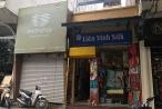 Đất phố cổ Hà Nội bán giá bèo: Hé lộ DN 'thâu tóm' nhiều nhà, đất công