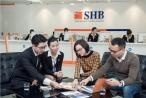 SHB ưu đãi cho vay mua ô tô Trường Hải với lãi suất chỉ từ 7,9%/năm