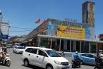 Hội Kiến trúc sư Việt Nam lên tiếng về quy hoạch Đà Lạt