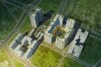 """""""Cò"""" đất rầm rộ tại EcoHome 3, chủ đầu tư đề nghị công an, chính quyền vào cuộc"""