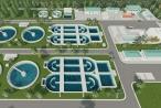 Gói thầu Xây dựng nhà máy xử lý nước thải tại Lạng Sơn: Đấu thầu lại có kịp tiến độ?