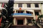 Bí thư phường Đông Sơn bị khởi tố do lập khống hồ sơ đền bù đất đai