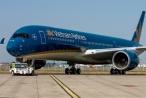 Vietnam Airlines lãi hơn 1.500 tỷ đồng trong 3 tháng đầu năm, hoàn thành 45% kế hoạch cả năm