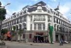 Bản tin Bất động sản Plus: Dự án khu nhà ở Phùng Khoang đang 'biến tướng'
