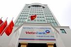 Slide - Điểm tin thị trường: VietinBank muốn thoái gần 5% vốn SaigonBank
