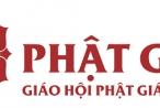 Ban Thông tin Truyền thông Phật giáo Việt Nam tuyển nhân sự