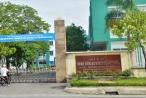 Quảng Nam: Quản lý đấu thầu thuốc… lỏng lẻo
