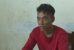 Bắt đối tượng trốn truy nã ở Đắk Lắk