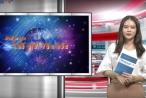 Điểm tin Thế giới Văn hoá: Loạt phim 'Cảnh sát hình sự' đình đám một thời tái xuất với tên mới Mê cung