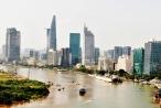 TP Hồ Chí Minh: Sẽ chuyển cơ quan điều tra xử lý hình sự hàng loạt DN nợ BHXH